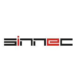 sinnec_logo
