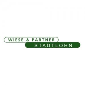 wiese und partner